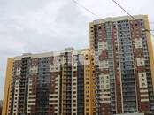 Квартиры,  Московская область Химки, цена 4 250 000 рублей, Фото