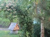 Дома, хозяйства,  Тульскаяобласть Другое, цена 1 699 000 рублей, Фото