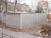 Гаражи,  Краснодарский край Краснодар, цена 80 000 рублей, Фото