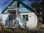 Дома, хозяйства,  Еврейская AO Другое, цена 1 600 000 рублей, Фото