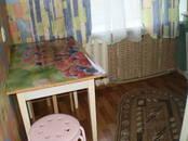 Квартиры,  Нижегородская область Дзержинск, цена 1 200 рублей/день, Фото