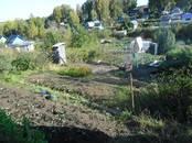 Дачи и огороды,  Новосибирская область Искитим, цена 85 000 рублей, Фото
