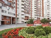 Квартиры,  Москва Новые черемушки, цена 194 000 000 рублей, Фото