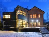 Дома, хозяйства,  Московская область Одинцовский район, цена 197 528 780 рублей, Фото