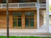 Дома, хозяйства,  Московская область Истринский район, цена 513 222 400 рублей, Фото