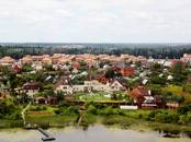 Дома, хозяйства,  Московская область Истринский район, цена 446 677 700 рублей, Фото