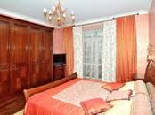 Квартиры,  Новосибирская область Новосибирск, цена 17 000 000 рублей, Фото