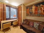 Дома, хозяйства,  Московская область Одинцовский район, цена 349 950 830 рублей, Фото