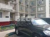 Квартиры,  Москва Люблино, цена 13 800 000 рублей, Фото