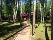 Дома, хозяйства,  Московская область Чеховский район, цена 18 000 000 рублей, Фото