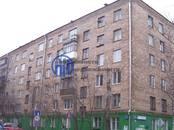 Квартиры,  Москва Измайловская, цена 15 000 000 рублей, Фото