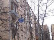 Квартиры,  Москва Измайловская, цена 16 500 000 рублей, Фото