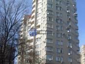Квартиры,  Москва Крестьянская застава, Фото