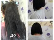 Курсы, образование Курсы парикмахеров, цена 3 800 рублей, Фото