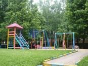 Квартиры,  Москва Пражская, цена 9 600 000 рублей, Фото