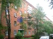 Квартиры,  Москва Волжская, цена 6 990 000 рублей, Фото