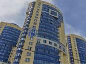 Квартиры,  Московская область Реутов, цена 11 500 000 рублей, Фото