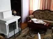 Дома, хозяйства,  Ленинградская область Тихвинский район, цена 1 700 000 рублей, Фото