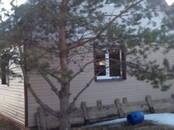 Дачи и огороды,  Ленинградская область Всеволожский район, цена 3 200 000 рублей, Фото
