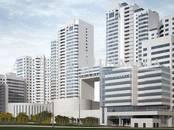 Квартиры,  Новосибирская область Новосибирск, цена 2 813 000 рублей, Фото