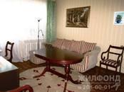 Квартиры,  Новосибирская область Новосибирск, цена 6 999 000 рублей, Фото