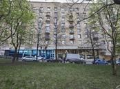 Квартиры,  Москва Смоленская, цена 26 500 000 рублей, Фото