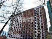 Квартиры,  Москва Фрунзенская, цена 45 300 000 рублей, Фото