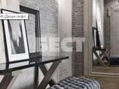 Квартиры,  Москва Трубная, цена 44 006 880 рублей, Фото