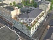 Квартиры,  Москва Трубная, цена 78 489 400 рублей, Фото