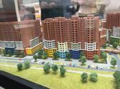 Квартиры,  Московская область Химки, цена 5 067 014 рублей, Фото