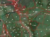 Дачи и огороды,  Рязанская область Рязань, цена 630 000 рублей, Фото