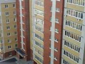 Квартиры,  Тюменскаяобласть Тюмень, цена 4 760 000 рублей, Фото