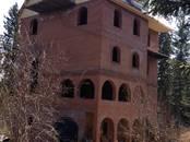 Дома, хозяйства,  Кемеровскаяобласть Кемерово, цена 3 900 000 рублей, Фото