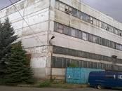 Производственные помещения,  Санкт-Петербург Адмиралтейская, цена 230 рублей/мес., Фото