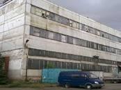 Производственные помещения,  Санкт-Петербург Сенная площадь, цена 19 250 рублей/мес., Фото