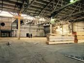 Производственные помещения,  Санкт-Петербург Московская, цена 640 000 рублей/мес., Фото