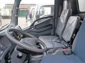 Фургоны, цена 1 323 000 рублей, Фото
