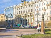 Квартиры,  Санкт-Петербург Гостиный двор, цена 20 000 000 рублей, Фото