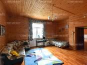 Дома, хозяйства,  Московская область Одинцовский район, цена 110 000 000 рублей, Фото