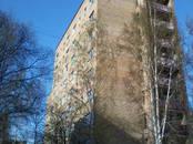 Квартиры,  Московская область Ивантеевка, цена 1 850 000 рублей, Фото