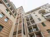 Квартиры,  Москва Чистые пруды, цена 54 184 160 рублей, Фото