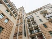 Квартиры,  Москва Курская, цена 207 021 150 рублей, Фото