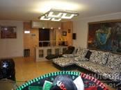 Квартиры,  Новосибирская область Новосибирск, цена 10 200 000 рублей, Фото
