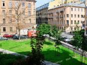 Квартиры,  Санкт-Петербург Лиговский проспект, цена 45 000 рублей/мес., Фото