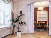 Квартиры,  Санкт-Петербург Невский проспект, цена 150 000 рублей/мес., Фото