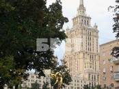 Квартиры,  Москва Киевская, цена 105 000 рублей/мес., Фото