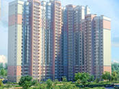 Квартиры,  Московская область Красногорск, цена 5 272 731 рублей, Фото