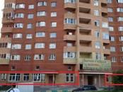 Офисы,  Московская область Лыткарино, цена 580 000 рублей/мес., Фото