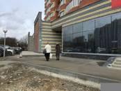 Офисы,  Московская область Люберцы, цена 300 000 рублей/мес., Фото