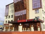Офисы,  Московская область Жуковский, цена 13 000 рублей/мес., Фото